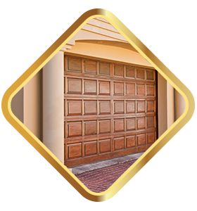 Golden Garage Door Repair Service Worthington, OH 614-654-5296